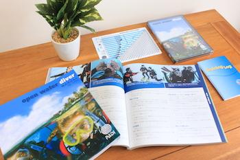 石垣島モアナ、自宅学習