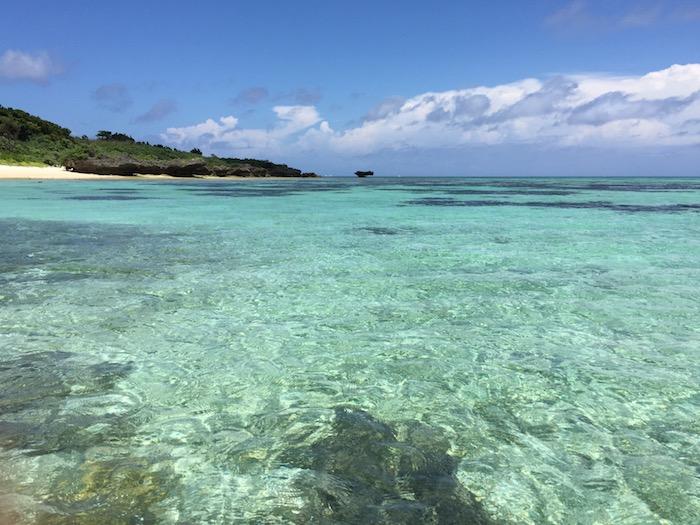 石垣島リゾート