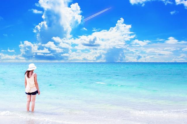 【石垣島】体験ダイビングは少人数でやるべき3つの理由